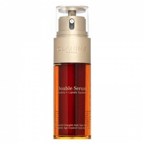 Clarins Double Serum (50 ml)