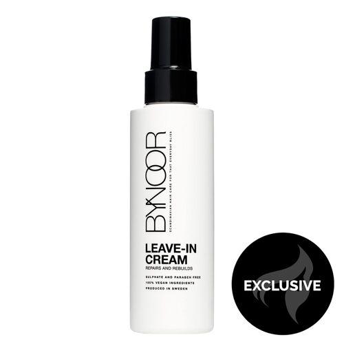 ByNoor Leave-in Cream 150 ml