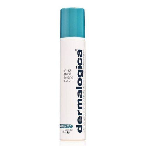 Dermalogica C-12 Pure Bright Serum (50 ml)