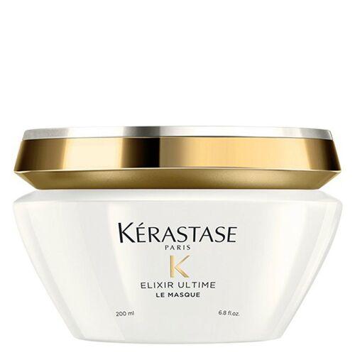 Kérastase Kèrastase Elixir Ultime Masque (200 ml)