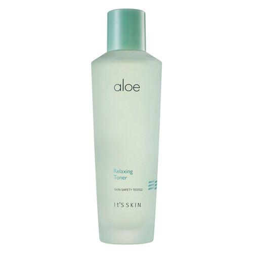 It'S Skin Aloe Relaxing Toner (150 ml)