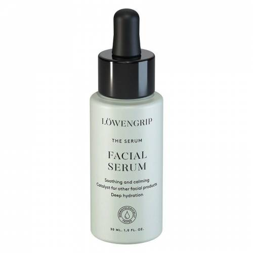 Löwengrip The Serum Facial Serum (30 ml)