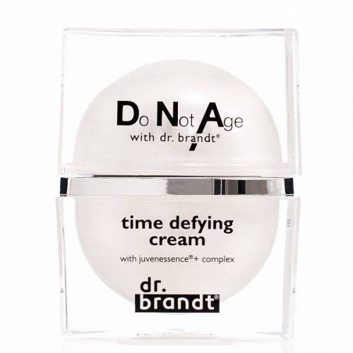 Brandt Dr. Brandt Not Age Time Defying Cream (50 g)