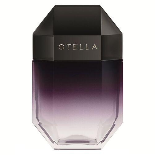 Stella McCartney Stella Eau De Parfum (30ml)