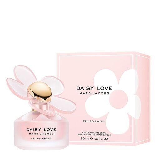 Marc Jacobs Daisy Love Eau So Sweet Eau de Toilette (50 ml)
