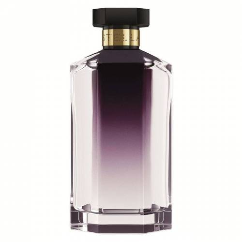 Stella McCartney Stella Eau De Parfum (100 ml)