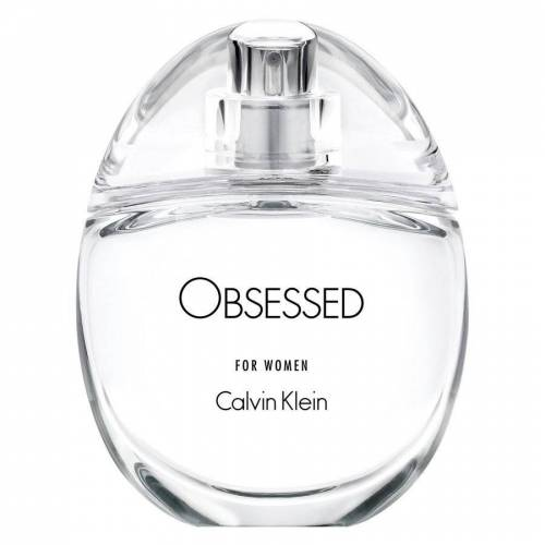 Calvin Klein Obsessed For Women Eau De Parfum (50 ml)