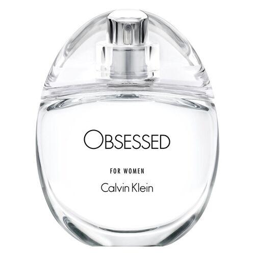 Calvin Klein Obsessed For Women Eau De Parfum (30 ml)
