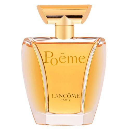 Lancome Lancôme Poême Eau De Parfum (30 ml)