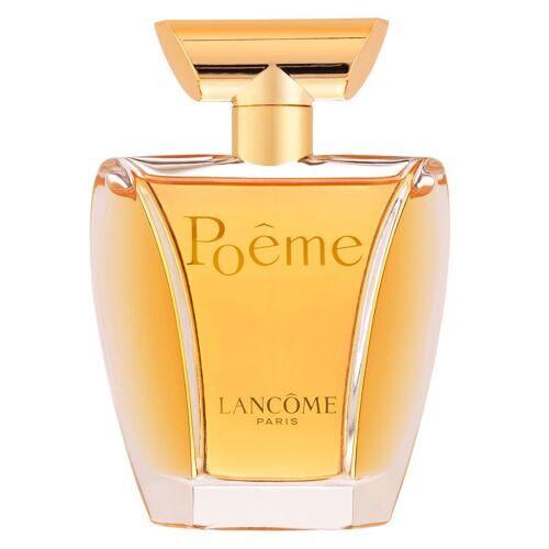 Lancome Lancôme Poême Eau De Parfum (50 ml)