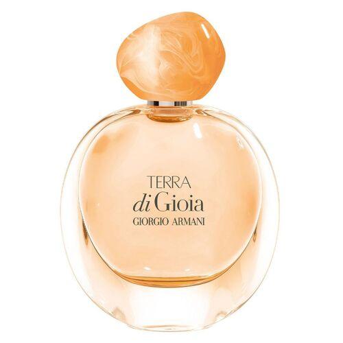 Giorgio Armani Terra di Gioia Eau De Parfum 50ml