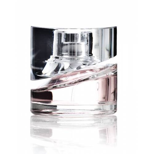 Boss Hugo Boss Femme Eau De Parfum For Her (30 ml)