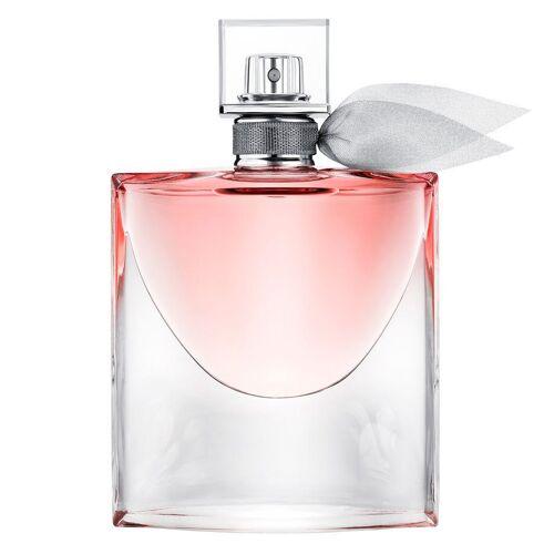 Lancome Lancôme La Vie est Belle Eau De Parfum (50ml)