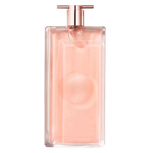 Lancome Lancôme Idôle Eau De Parfum (100 ml)