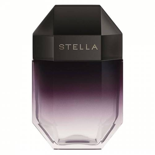 Stella McCartney Stella Eau De Parfum (30 ml)
