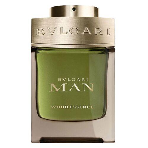 Bvlgari Man Wood Essence Eau De Parfum (60 ml)