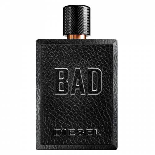 Diesel Bad Eau De Toilette 100 ml