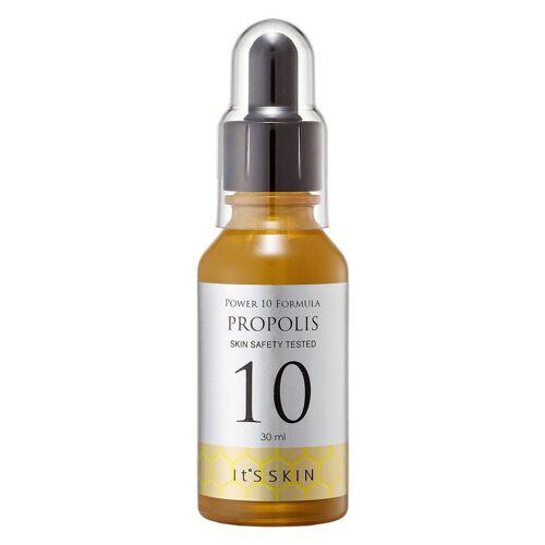 It'S Skin Power 10 Formula Propo...