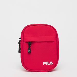 UL New Pusher Bag Berlin