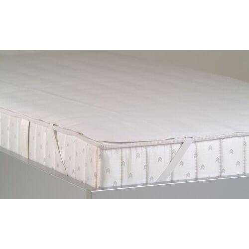 BNP Bed Care Secura Matratzen Auflage 130x200
