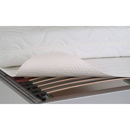 BNP Bed Care Opti-Star Matratzen Unterlage 140x220