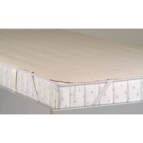BNP Bed Care Orchidee Matratzen Auflage 130x200