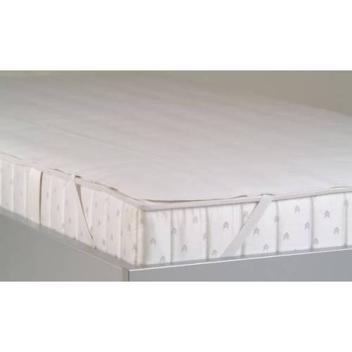 BNP Bed Care Secura Matratzen Auflage 130x200