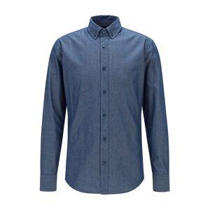 Boss Herren Mix&Match T-Shirt R Loungewear-T-Shirt aus Stret... L