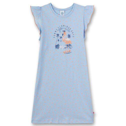 Sanetta Mädchen Nachthemd 104