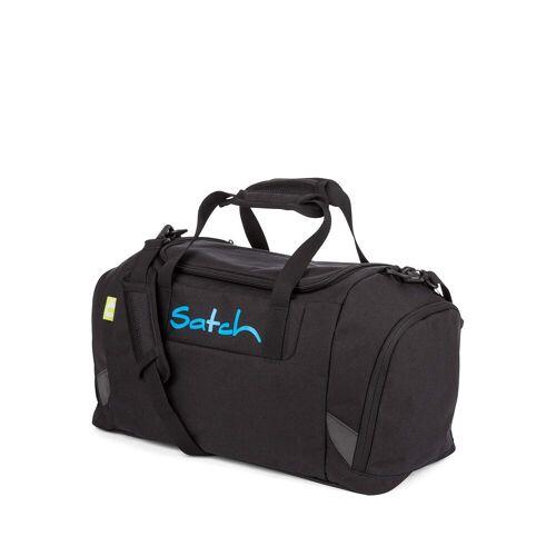 Satch Handtaschen schwarz Sporttasche -
