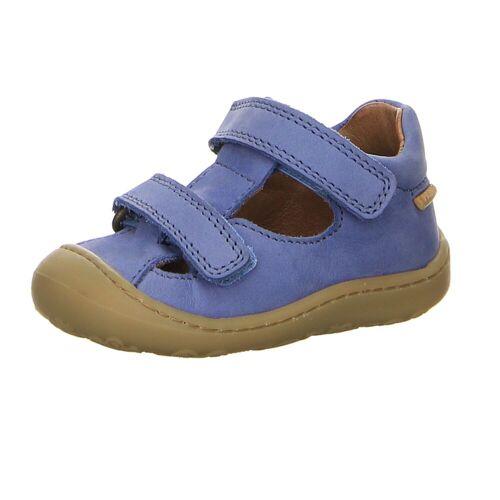 Primigi Sandalen blau Indaco 20