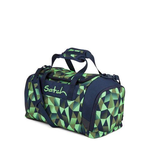 Satch Handtaschen bunt Sporttasche -
