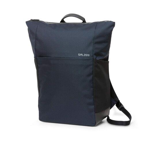 SALZEN Handtaschen blau SALZEN -