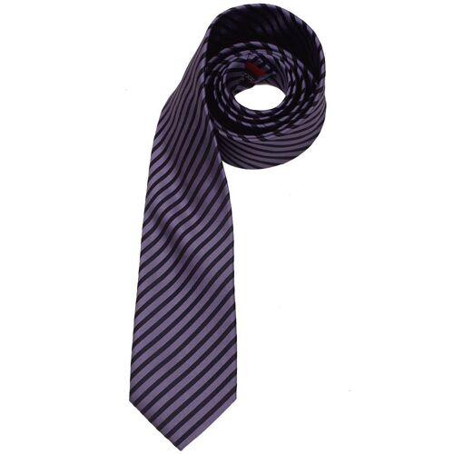 OLYMP 4699/00 Krawatten *