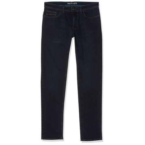 Hattric Herren Jeans 34