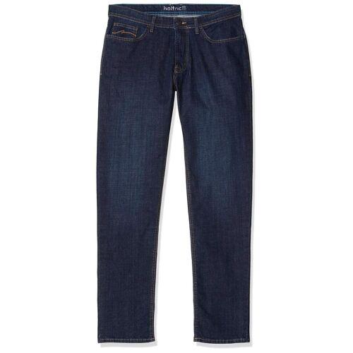 Hattric Herren Jeans 38/34