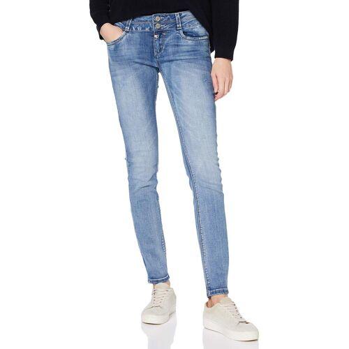Timezone Damen Slim Jeans 26