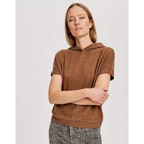 OPUS Damen Gubine Sweatshirt 38