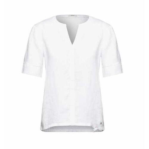 Triumph Damen Unterhemd 38