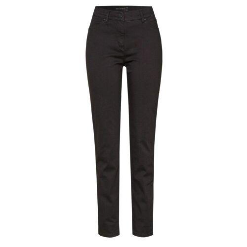 Toni Damen 5-Pocket-Jeans Ã'»be LovedÃ'Â« mit hoher Leibhö... 23