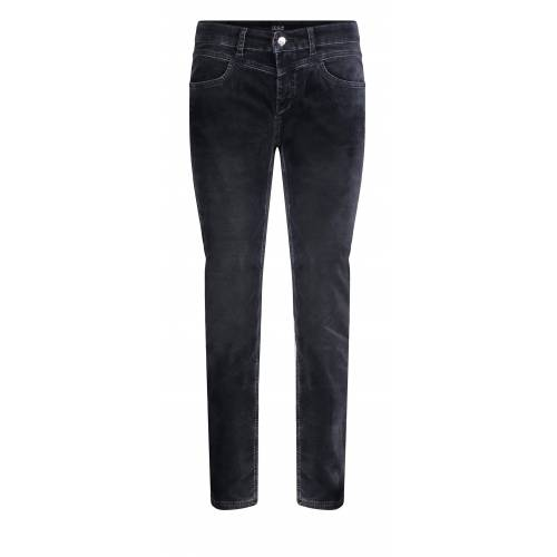 MAC HOSEN MAC Jeans Damen Hose Neu im Shop Slim brauntöne 40/30