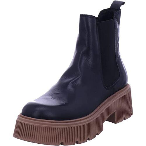 BRAX Damen Style Mary Trend Hose 21