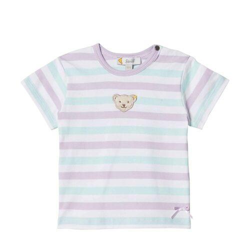 Steiff Mädchen T-Shirt 68
