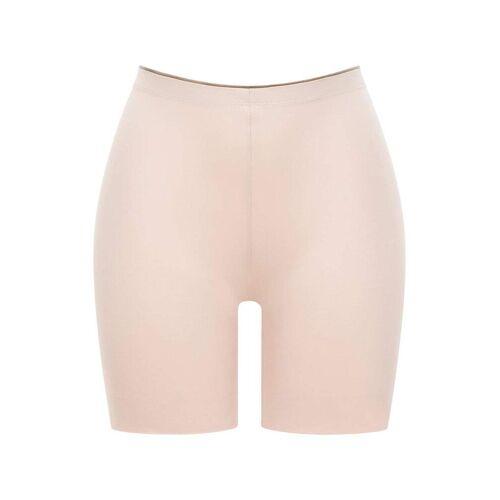 Susa Damen Miederhose Shapewear-Unterhose 80
