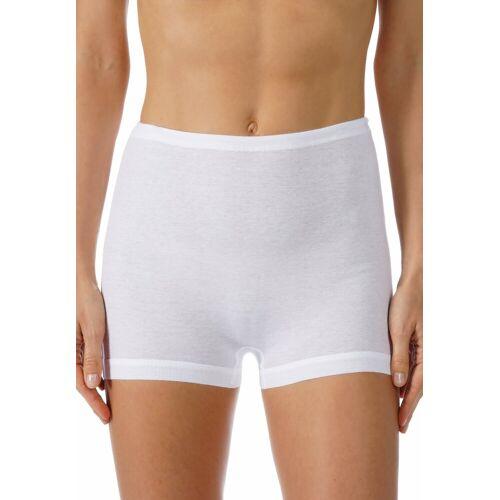 Mey Damen Panty - Unterhose mit hohem Bund - Serie 2000-100%... 48