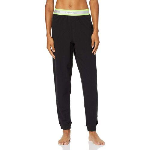 Calvin Klein Damen Jogger Thermounterwäsche - Unterteil XL