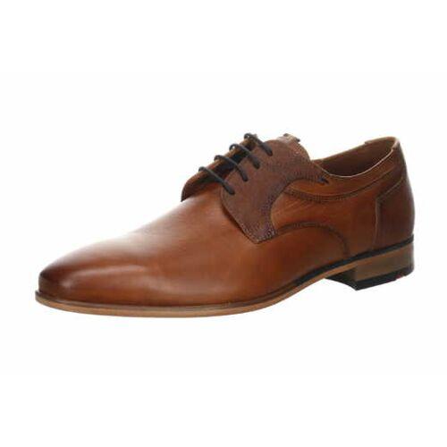 Lloyd Business Schuhe braun DARGUN 42,5
