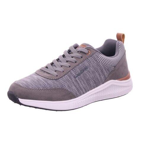 Kangaroos Sneaker grau 45