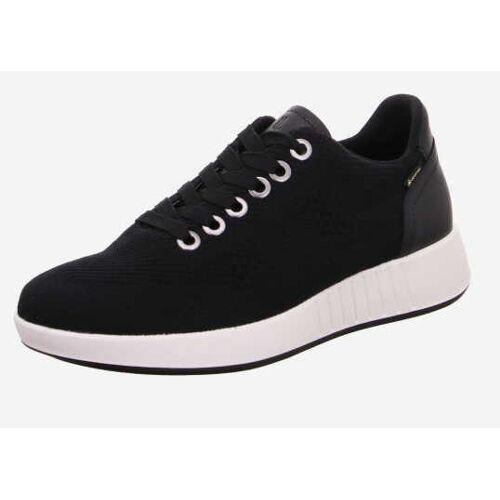 legero Sneaker rot 38,5