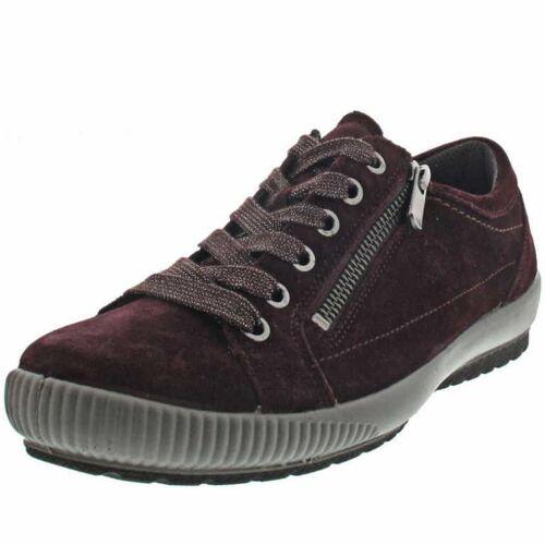 legero Sneaker rot 37,5